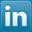 Linkedin NRCe